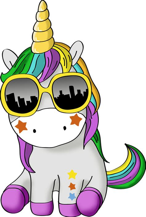 draw so cute unicorn   Easy drawings easy