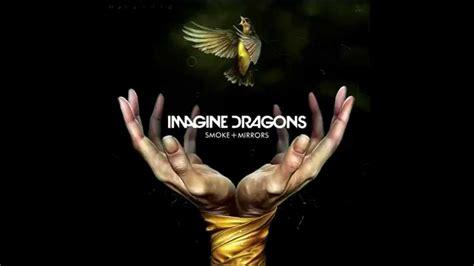 Dream   Imagine Dragons  Audio    YouTube
