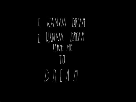 Dream is such a beautiful song...one of the best on Smoke ...