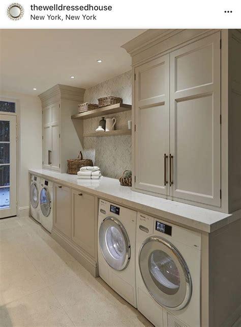 Dream laundry en 2019   Pequeñas habitaciones de lavadero ...