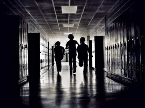 Dream School   Japanese Urban legend   Scary Website