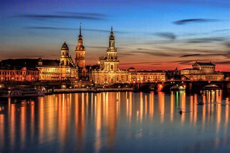 Dresden HD Wallpaper   Background Image   2048x1365   ID ...