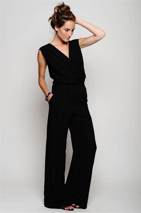 Dressy Jumpsuits | DressedUpGirl.com