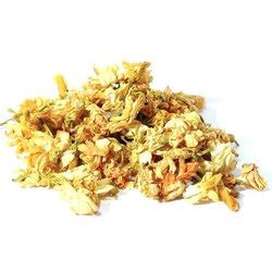 Dried Flowers in Kolkata, West Bengal   Get Latest Price ...