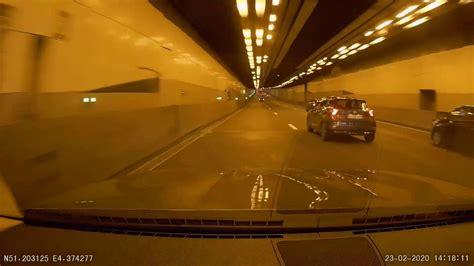 Driving in Belgium   YouTube