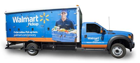 Driving Jobs at Walmart   Delivery Driver   Full Time