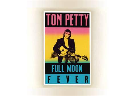 Driving Songs: Tom Petty    Runnin  Down A Dream