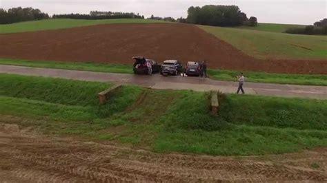 Drones in Belgium   YouTube