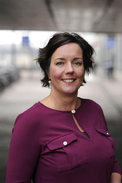 Drs. T.  Tamara  van Ark   Parlement.com
