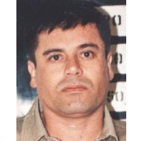 Drug lord El Chapo Caught Again, Tweets Mexican President ...