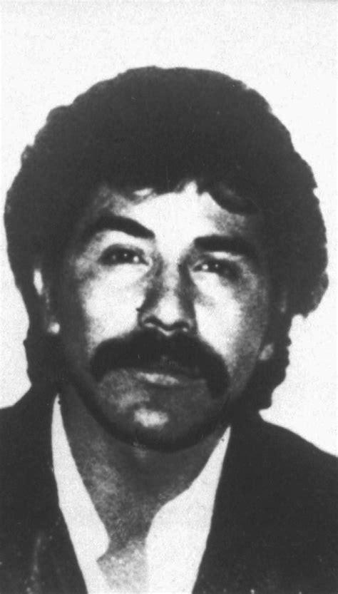 Drug lord, Rafael Caro Quintero, released   U.S. outraged ...