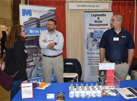 DSC_0093   The Metro Group.jpg   WNY Facilities Management ...