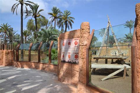 DSC_0202   Rio Safari Elche