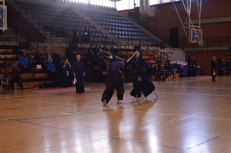 DSC_0464   Escuela Deportiva de Kendo Universitat de València