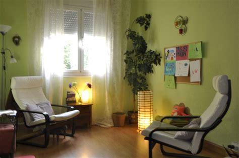_DSC0421  1    Instituto de Psicoterapia Gestalt IPG de Madrid