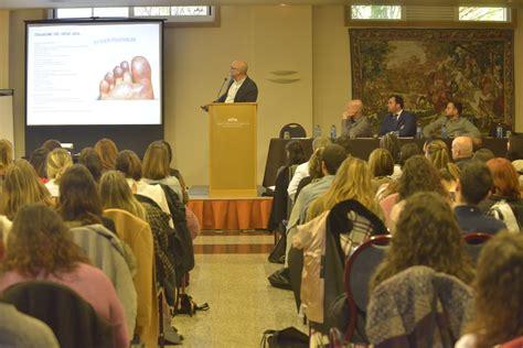 _DSC0851_resized   Colegio Oficial de Podólogos de Galicia
