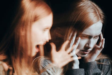 DSM 5 Schizophrenia: Important Updates | Depression Alliance