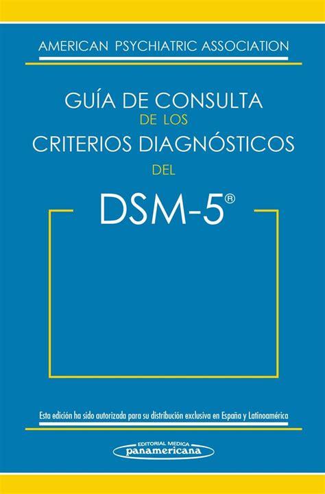 DSM V   Psicologia pdf, Psicologia educativa, Psicologia y ...