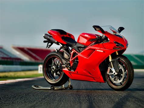 DUCATI 1198S   Motorcycles Wallpaper  26543532    Fanpop