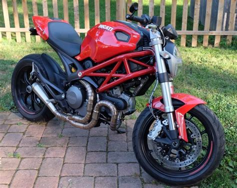 Ducati 125 Motorcycles for sale