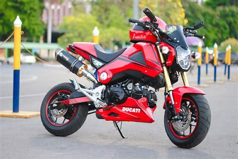 Ducati 125 Photo   7 amazing photos | Cars in India