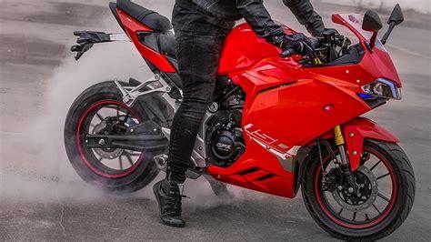DUCATI 150cc motorcycle   YouTube