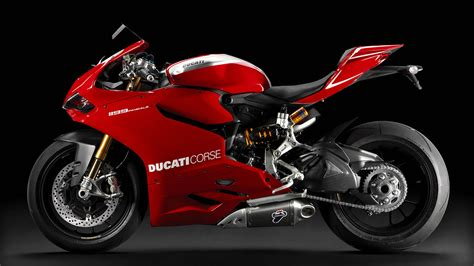 Ducati 2013 Model Range   Panigale R   Ducati Motor   Flickr