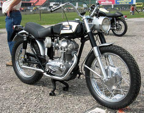 Ducati 250 Scrambler | Moto Goodness | Pinterest