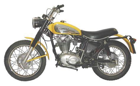 Ducati 250 Scrambler Motocicli Bologna anni 60 70 ...