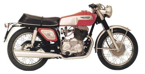 DUCATI 350 Mark 3 specs   1968, 1969, 1970   autoevolution