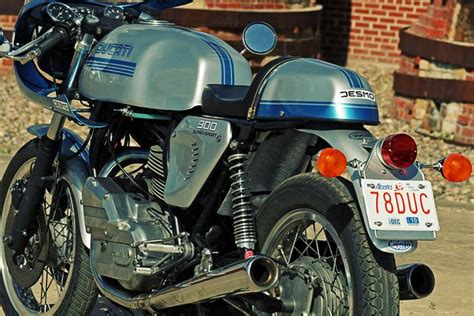 Ducati 900GTS cafe racer | Bike photography, Ducati, Cafe ...