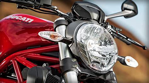 Ducati   Bikes, Equipment, Accessories, Racing, Company ...