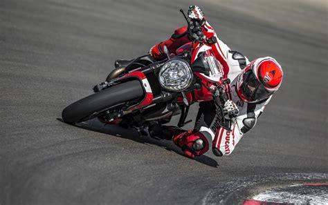 Ducati Canarias crea su primera copa   MotorEnLinea.es ...