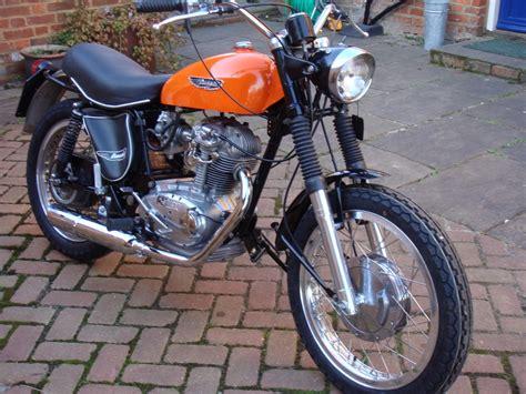 Ducati Classic Motorcycles | Classic Motorbikes