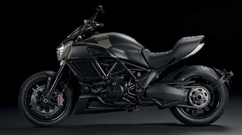 Ducati Diavel: Sport Cruiser bikes with unique style