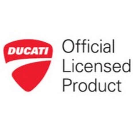 Ducati Garden   YouTube