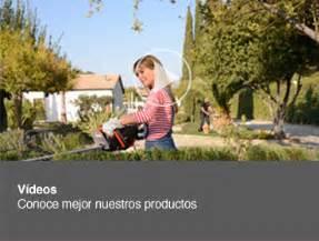 Ducati Gardening Collection, Grupo Miralbueno, Zaragoza