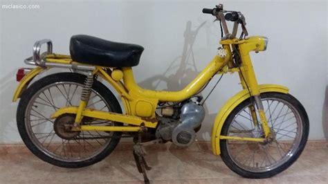 Ducati   Junior 50