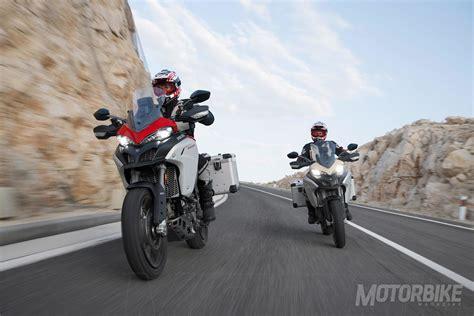Ducati Madrid: ¡Aprovecha los últimos días de ofertas de ...