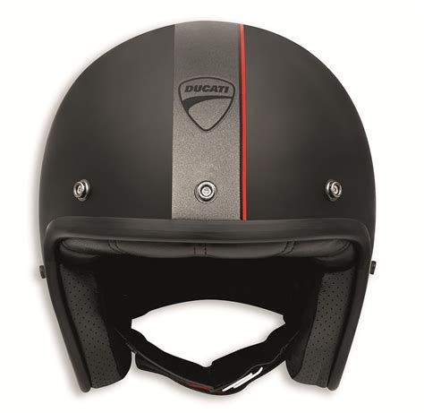 Ducati Merge USA Helmet   High Road Collection Online Store