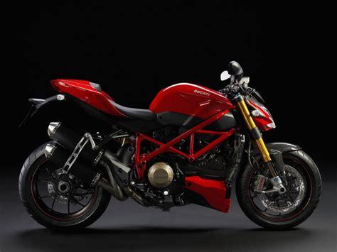 Ducati Motercycle | ducati motorcycle cover, ducati ...