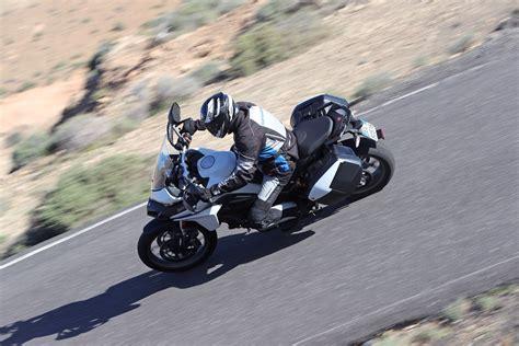 Ducati Multistrada 950 2017, prueba, ficha técnica y ...
