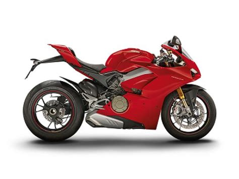 Ducati New Bike Specs & Costs   Official Ducati South ...