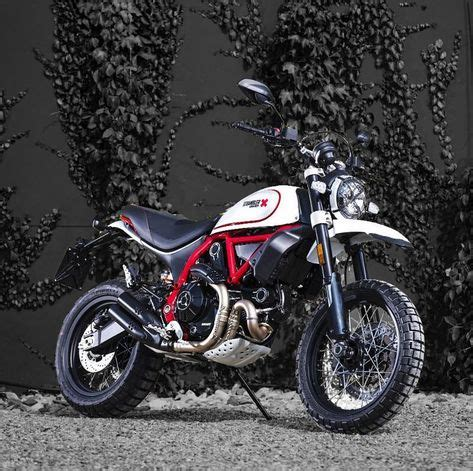 Ducati Newport Beach is proud to have exclusive access to ...
