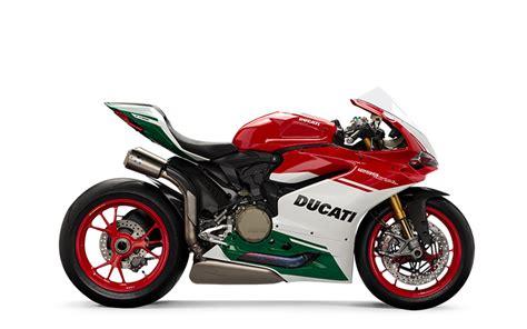 Ducati Oficial  | Motocicletas | Concesionario de Motos ...