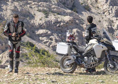 Ducati Ropa   Ducati Guadalajara
