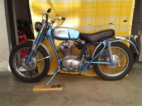 Ducati   Scrambler   250 cc   1968   Catawiki