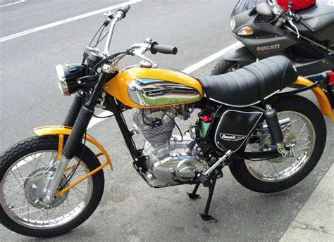 Ducati Scrambler   Wikipedia