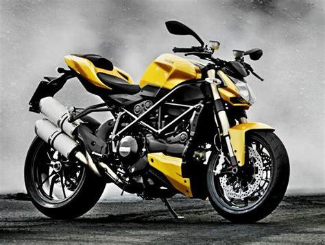 Ducati Streetfighter Bikes   Super moto and sexy girls