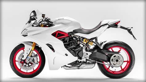 Ducati Supersport 950 S 950 cm³ 2019   Tuusula ...